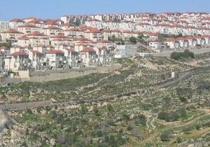 نیکی هیلی: سوریه و اسرائیل برای بازگشایی گذرگاه جولان توافق کردند