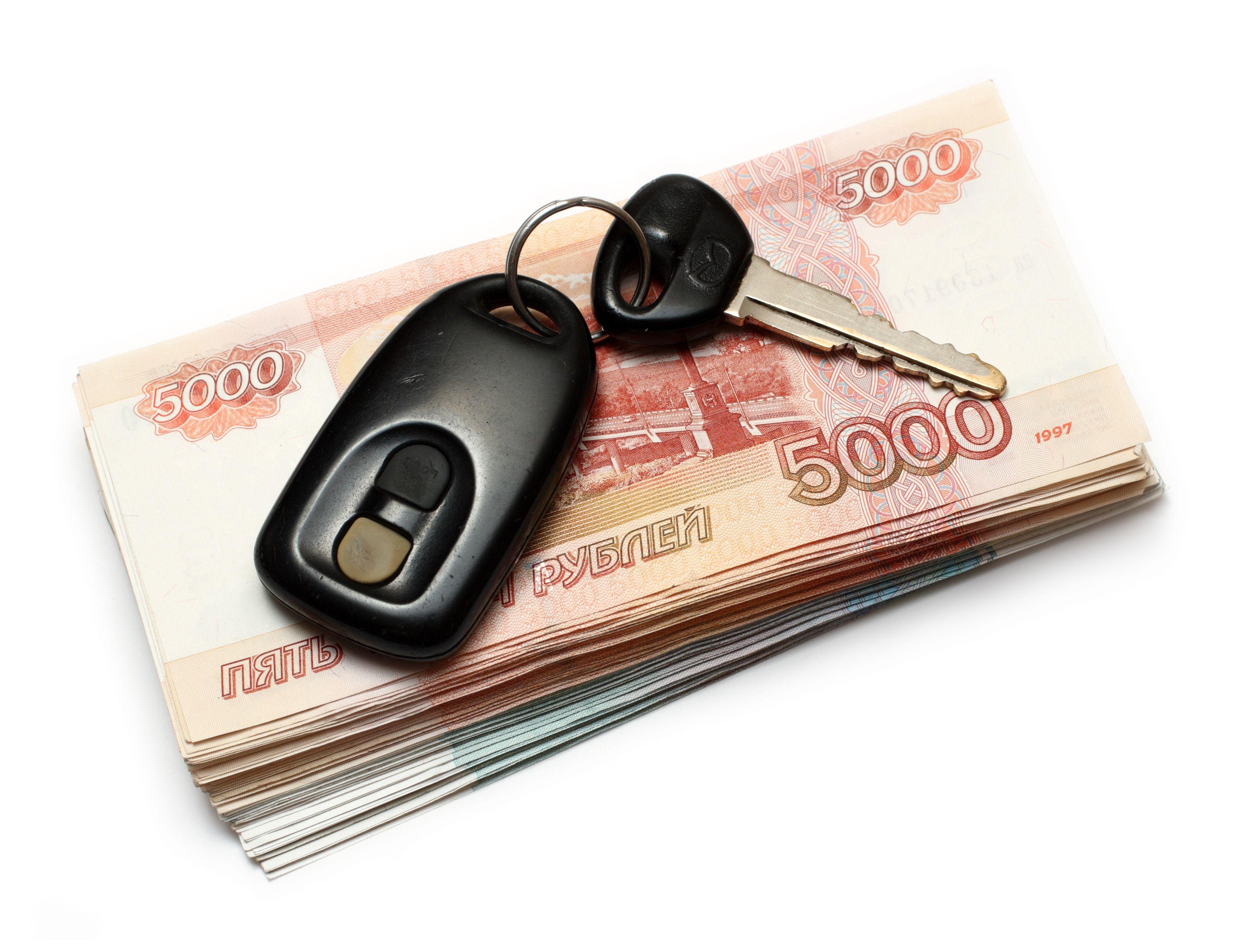 جدیدترین قیمت محصولات مدیران خودرو در بازار و کارخانه