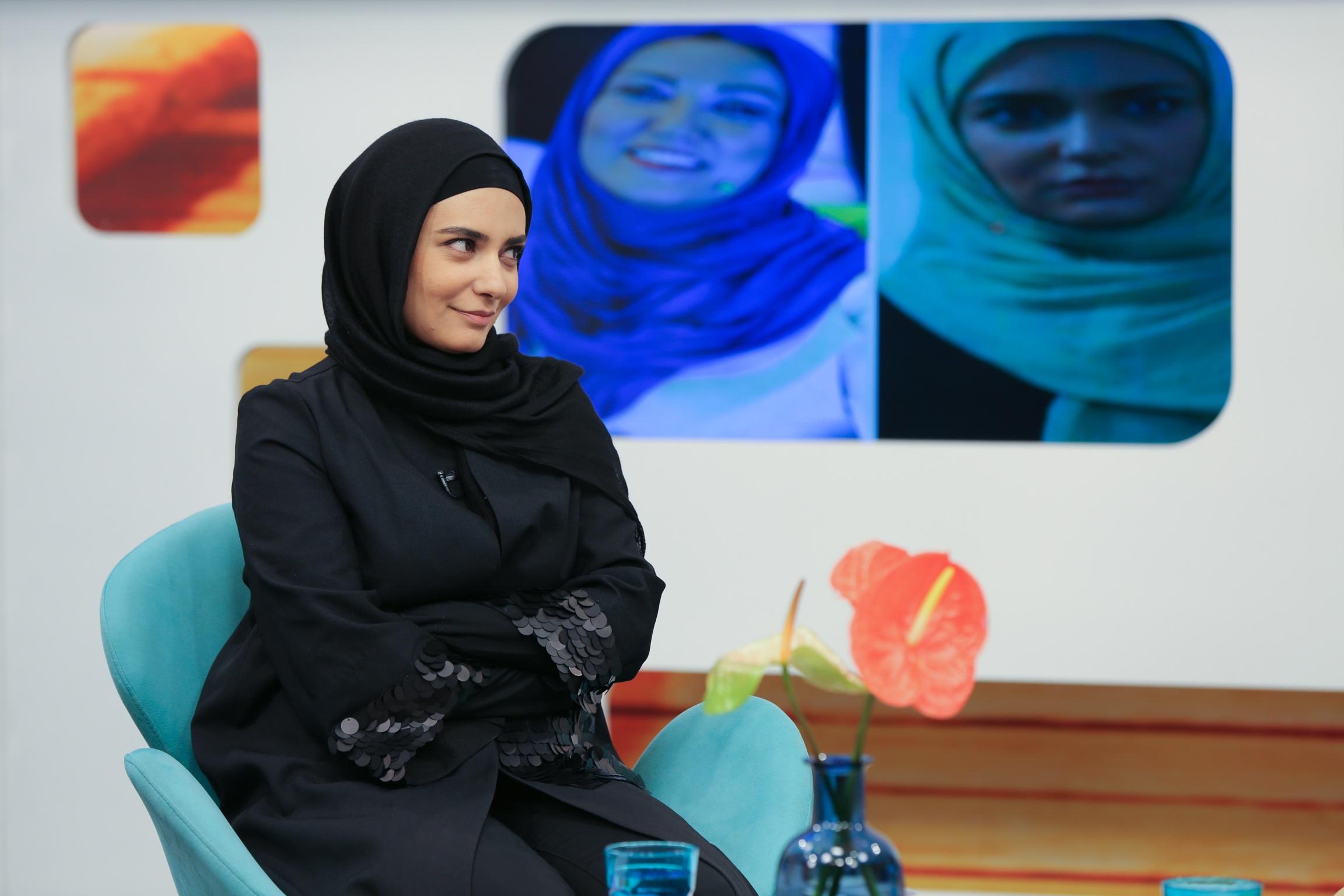 لیندا کیانی: حسن فتحی از بازی من خوشش نیامد/ بازیگر مغزهای کوچک زنگزده در فستیوال کن!