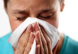 13 روش طلایی برای در مان آنفلوانزا+اینفوگرافی