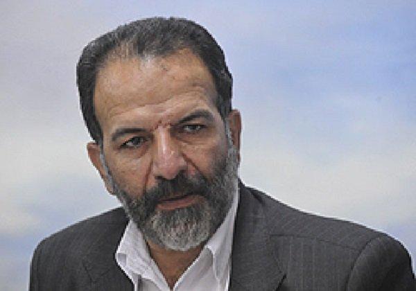 از دست دادن جولان به منزله کاهش توان اسرائیل است
