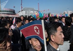 کره شمالی: مشتاق به گسترش روابط دیپلماتیک با روسیه هستیم