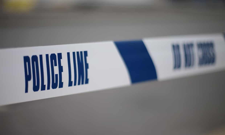 چاقوکشی در لندن به کشته و زخمی شدن دو نفر منجر شد