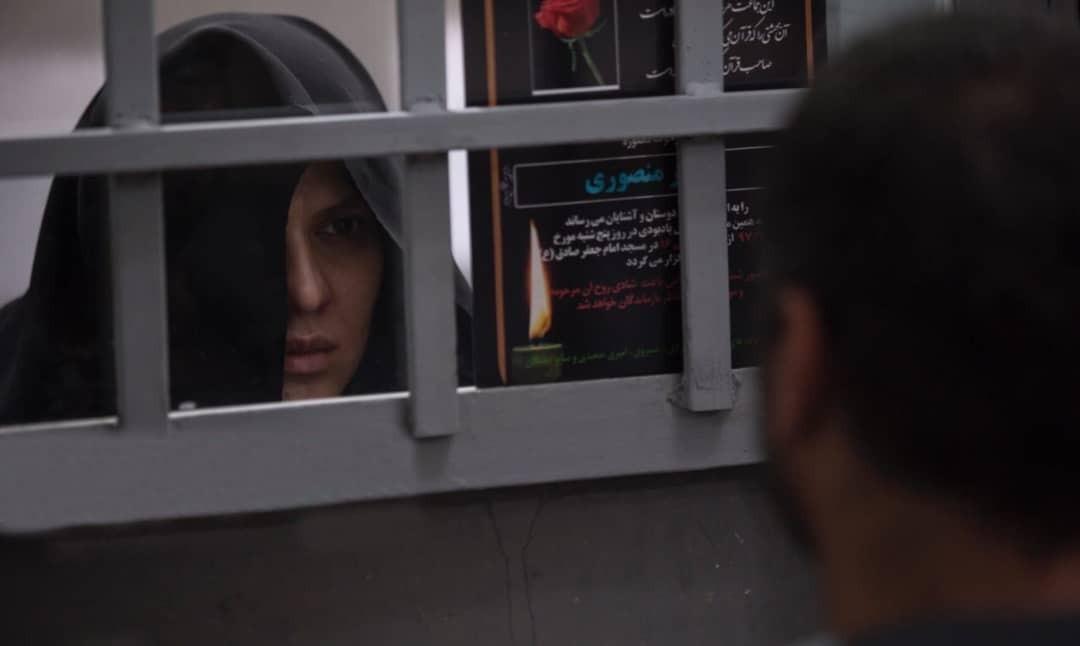 «مرگ خاموش» باردیگر در تهران آغاز به کار میکند