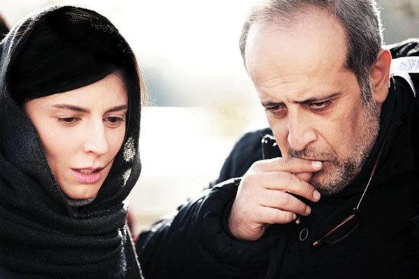 لیلا حاتمی بازیگر «قاتل و وحشی» شد/ همکاری مجدد با نعمت الله