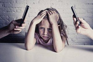 از کودک آزاری مجازی چه میدانید؟+ فیلم
