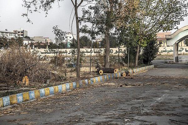 ابهام زدایی از سخنان شهردار/تنها پادگان ۰۶ در تهران میماند
