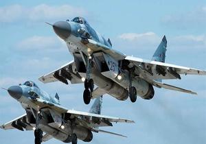 آمریکا دوباره از تسلیحات ممنوعه در سوریه استفاده کرد