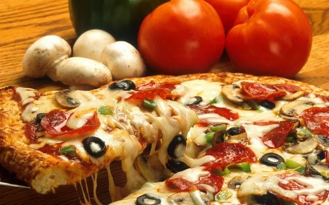 تاثیر تغذیهی سالم و غذاهای حلال در سلامت جسمانی افراد در جامعه