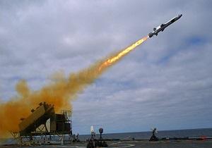 تایمز: احتمال هدفگیری اشتباه تسلیحات نظامی انگلیس در اثر حملات سایبری