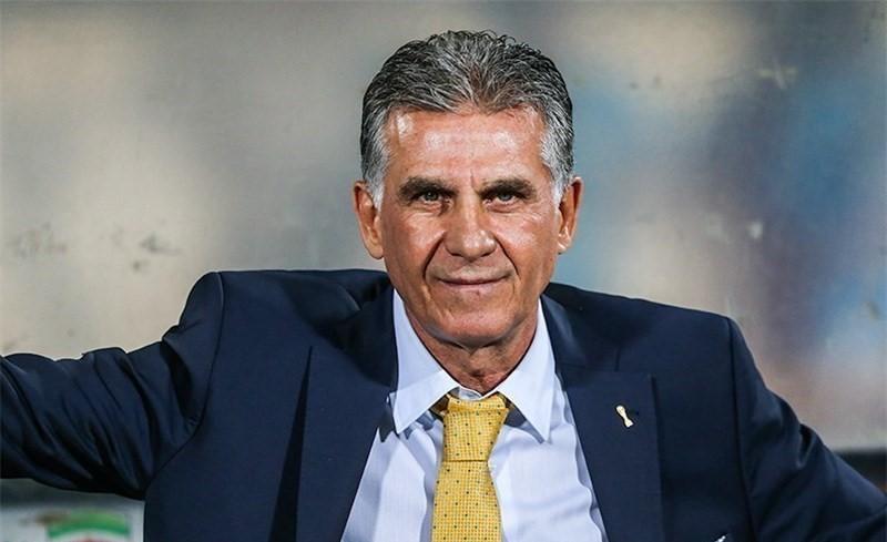 کی روش: پیشنهاد سرمربیگری رئال مادرید را قبول می کنم/ سه اشتباه مرگبار به نام «M» منجر به نابودی تیم شد