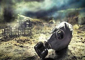 روسیه: از توطئه تروریستها برای حمله شیمیایی به ادلب آگاهیم