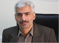 امیدواری مدیر کل اداره امور خوابگاههای دانشگاه تهران به طرحهای توسعهای