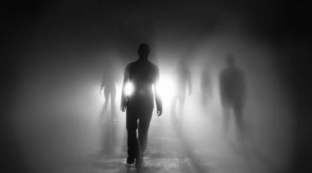 هفت رؤیای شایع و آنچه ذهن ناخودآگاه میخواهد به شما بگوید