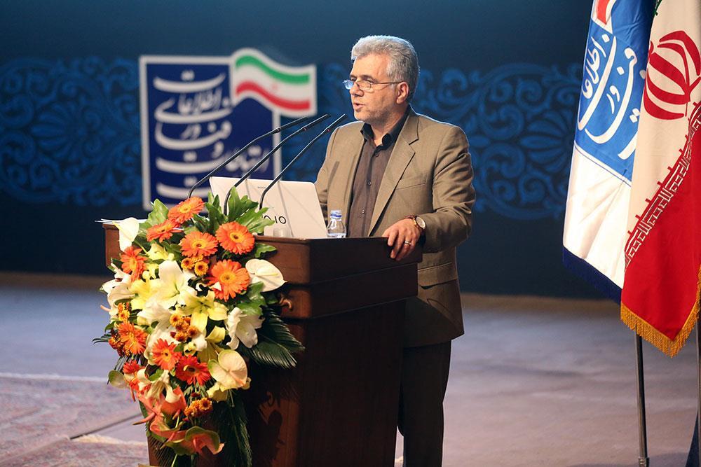 ایران ارزانترین تعرفه اینترنت تلفن همراه در دنیا را دارد