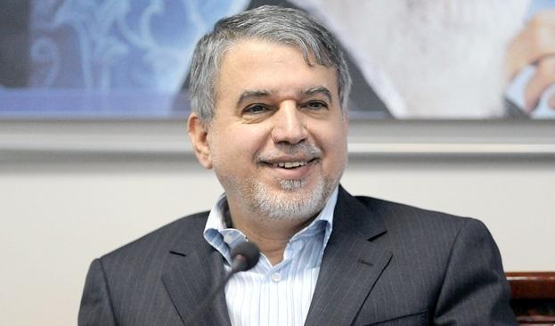 صالحی امیری در گفتوگو با باشگاه خبرنگاران جوان: