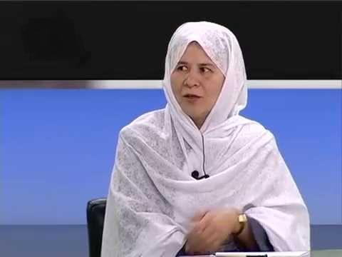 «شاه گل رضایی» سفیر افغانستان در تاجیکستان شد
