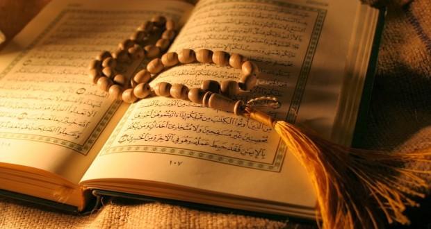پرورش 10 میلیون حافظ قرآن در کشور/ ایجاد موج قرآنی در سطح مدارس برای پیشبرد نهضت ملی حفظ جزسی ضروری است