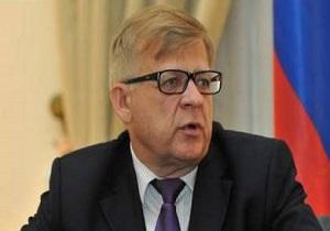 سفیر روسیه: هر نوع ائتلافی علیه محور مقاومت محکوم به شکست است