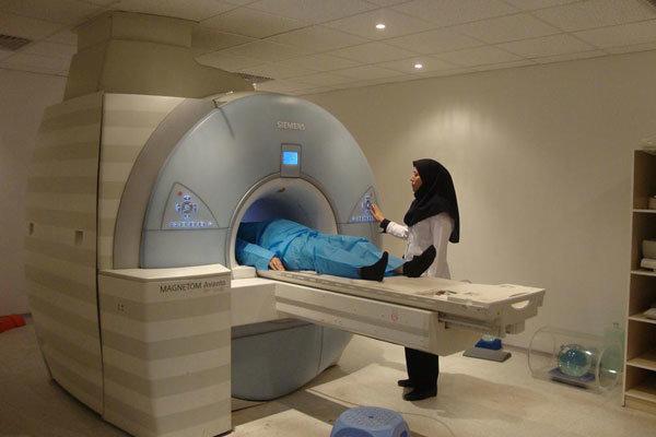 نظارت ناکافی سبب افزایش قیمت تجهیزات رادیولوژی شده است/ هیچ کمبودی در تجهیزات تصویربرداری کشور نداریم