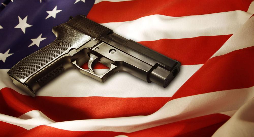 37 کشته و زخمی بر اثر تیراندازیهای 24 ساعت گذشته در آمریکا