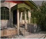 انهدام یک تیم تروریستی در کرمانشاه/ ۲ تروریست به هلاکت رسیدند