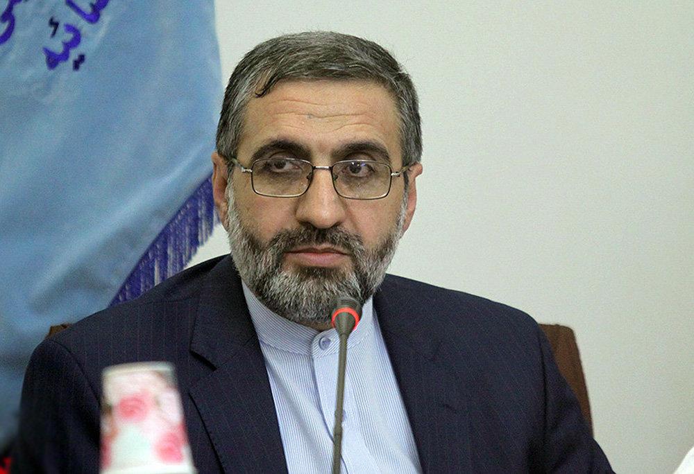 توضیحات رئیس دادگستری استان تهران در رابطه با اخبار صدور حکم شش سال حبس برای محسن افشانی