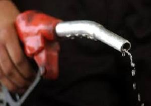کشف بیش از ۲۶۵ هزار لیتر سوخت قاچاق در کرمانشاه