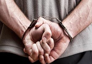 پلیس هفتکل دستان سارق حرفه ای منزل را بست