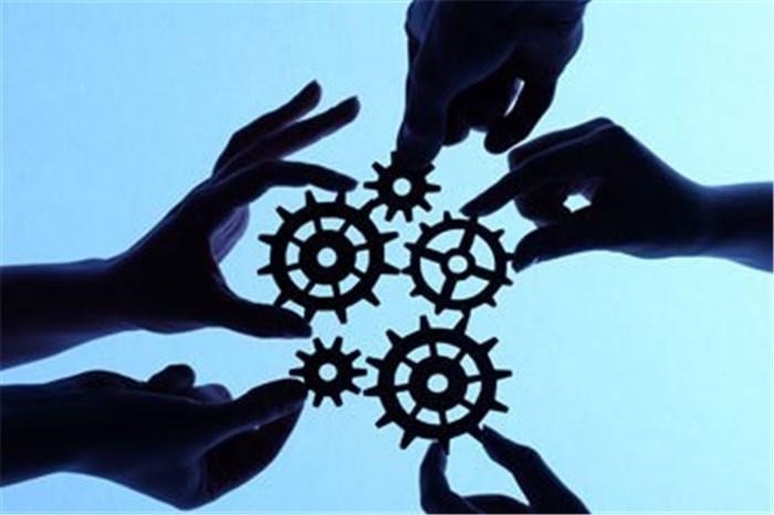فضای باز تعاملات بین المللی فناورانه برای مبتکران/ بستههای حمایتی دستاندازهای شرکتهای دانش بنیان را رفع میکنند
