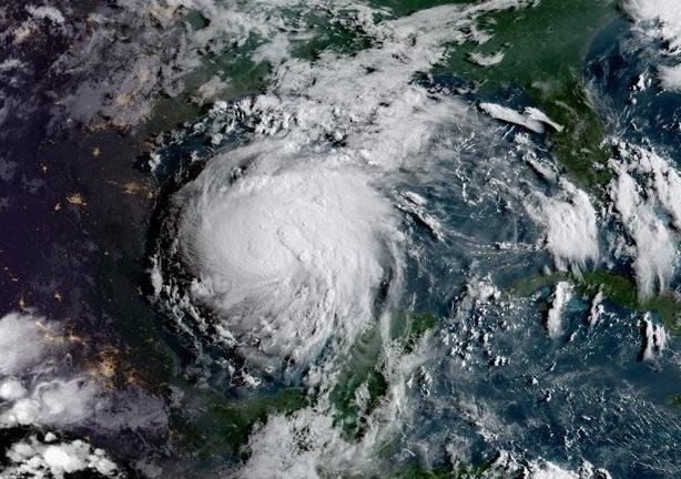 پرتغال و اسپانیا در انتظار طوفان سهمگین لسلی