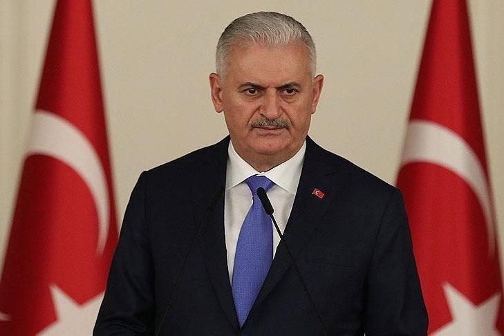 رئیس پارلمان ترکیه: تنها متحد آمریکا دلار است