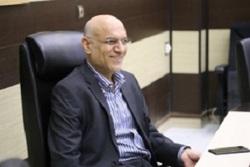 صحبت های تند سرپرست باشگاه استقلال و هادی طباطبایی در برنامه زنده+ فیلم