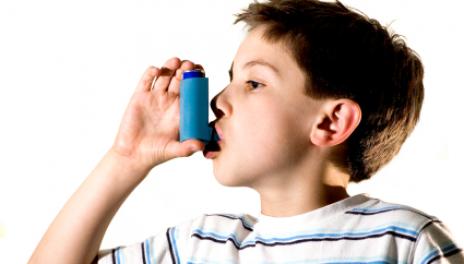 چرا باید بیماری تنفسی کودکان را جدی گرفت؟