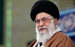 با تحقق این سند طلیعه مبارک تمدن نوین اسلامی ایرانی رخ خواهد نمود