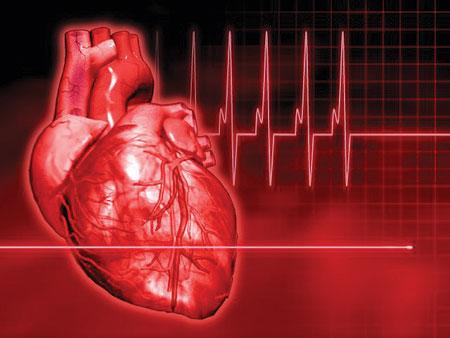 کاهش حمله قلبی ناشی از آلودگی هوا با متفورمین!