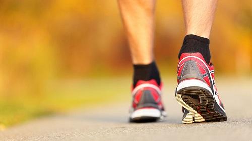 کاهش خطر ابتلا به آلزایمر با پیاده روی سریع