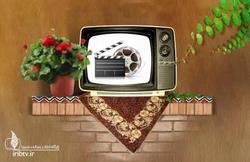 کدام سریالها پاییز امسال از تلویزیون پخش میشوند؟ + تصاویر