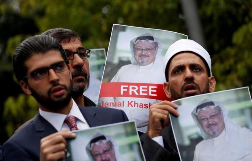 حزب کارگر انگلیس خواستار توقف فروش سلاح به عربستان شد