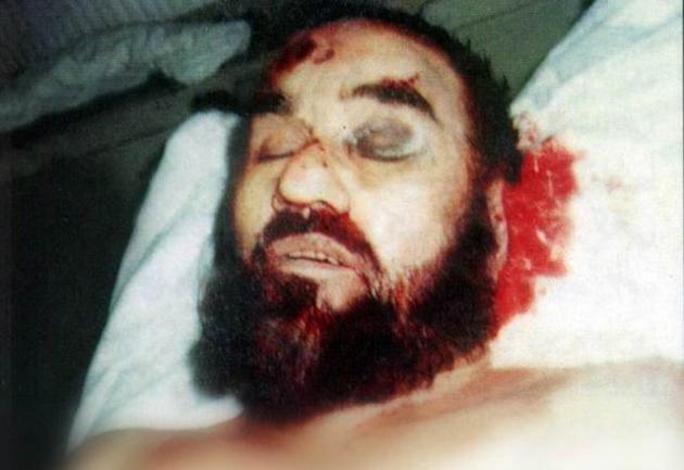 مهمترین وقایع تروریستی بعد از انقلاب/ از شهادت سپهبد قرنی تا ترور در رژه اهواز+ تصاویر
