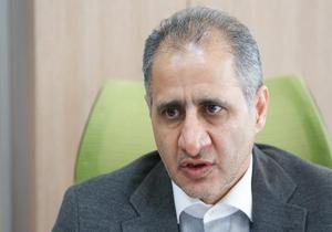 تحریمهای بینالمللی تأثیری بر روابط اقتصادی ایران و عراق ندارد