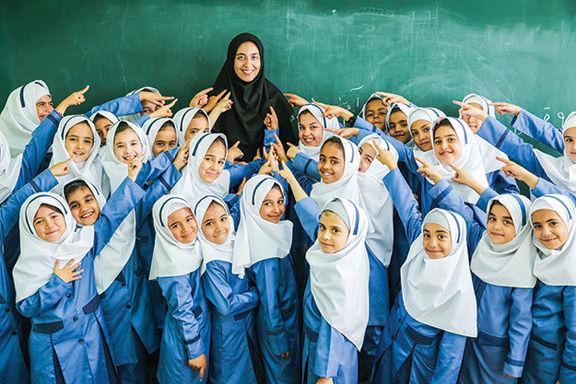 ورود ۱۳ هزار مهارت آموز ماده ۲۸ به کلاس درس از مهر ۹۸/ سوالات آزمونهای استخدامی آموزش و پرورش نیازمند بازنگری است