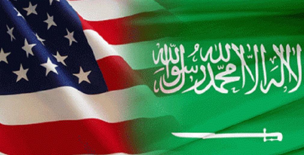 گزینههای عربستان برای مقابله با تحریمهای آمریکا: افزایش بهای نفت به ۲۰۰ دلار و بهبود روابط با به ایران