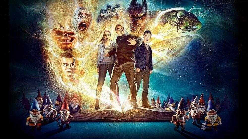جدیدترین آمار فروش هفتگی سینما جهان/ صدرنشینی «ونوم» همچنان ادامه دارد