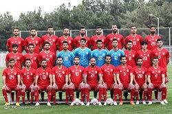 تیم ملی فوتبال ایران- بولیوی/ پشتکوهیها نخستین میهمان شاگردان کی روش در ورزشگاه آزادی