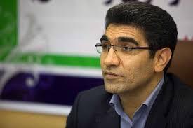برنامه مدونی با کمک نخبگان برای توسعه استان تهیه شده است