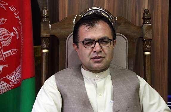 باشگاه خبرنگاران - 107 نهاد داخلی و خارجی بر انتخابات افغانستان نظارت می کند