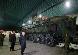 دست رد کیم جونگ اون به سینه پمپئو/ کره شمالی از ارائه فهرست تاسیسات اتمی خود به آمریکا امتناع کرد