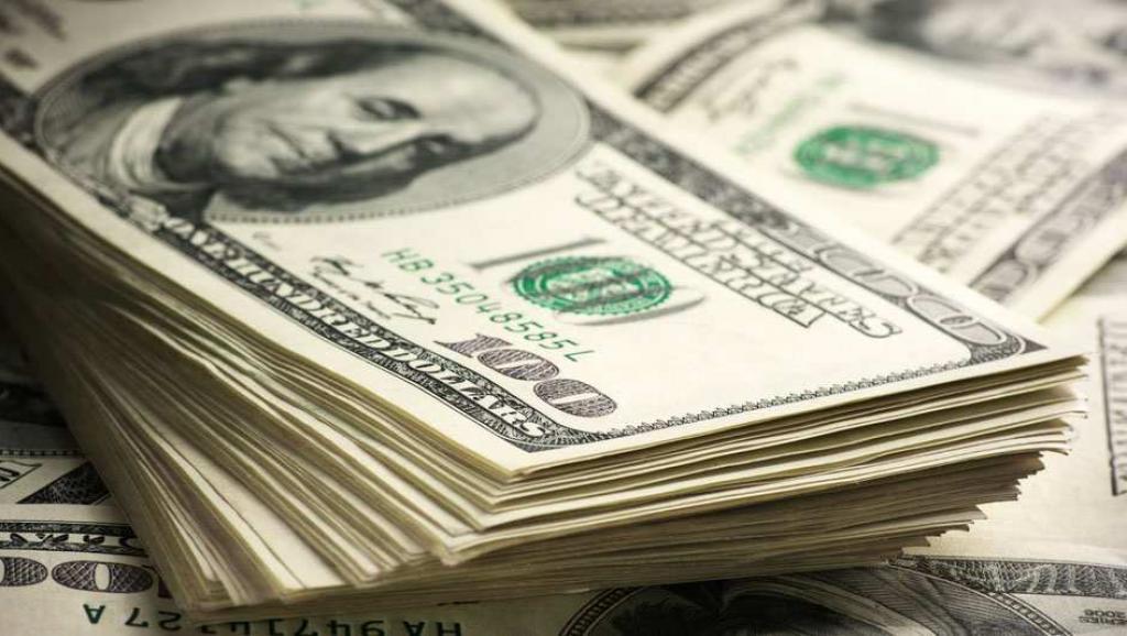 وقف ۸۰۰ هزار دلاری برای روشندلان ایرانی