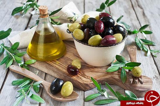 این ماده غذایی منبعی سرشار از فواید سلامت مختلف است